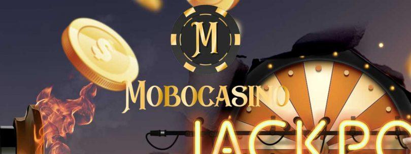 mobocasino 2019