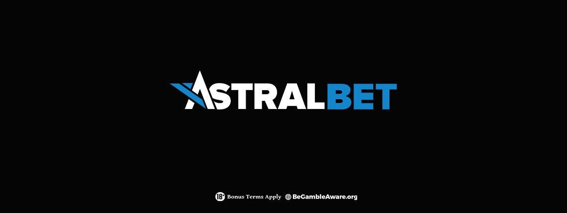 AstralBet 1140x428