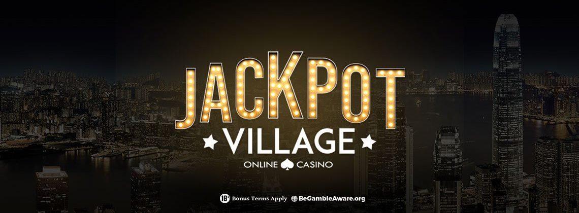 Jackpot Village 1140x428
