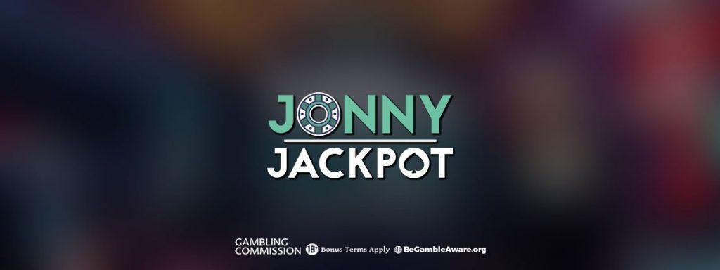 интернет казино с бесплатными бонусами