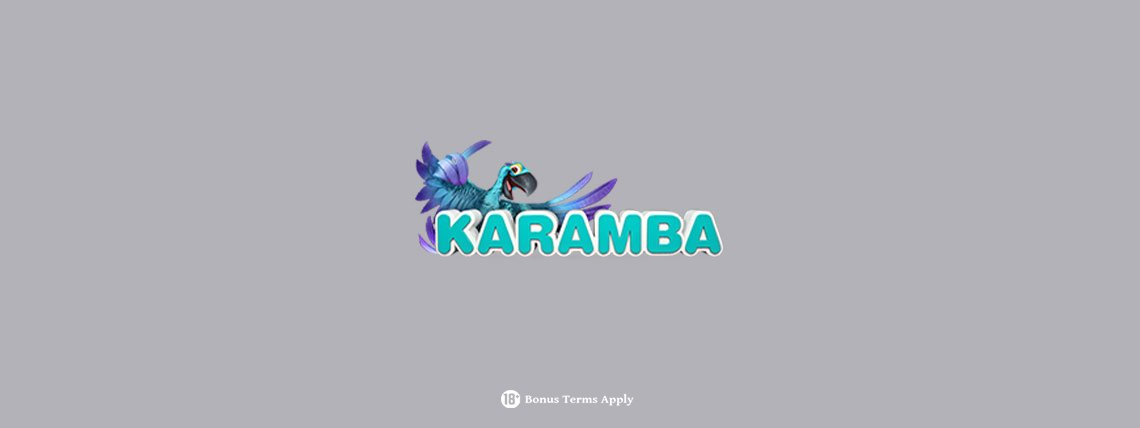 Karamba Casino Featured Image