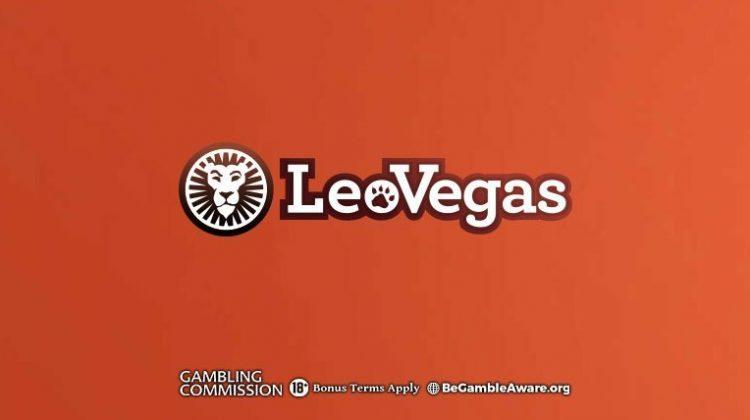 Leo Vegas 1140x428