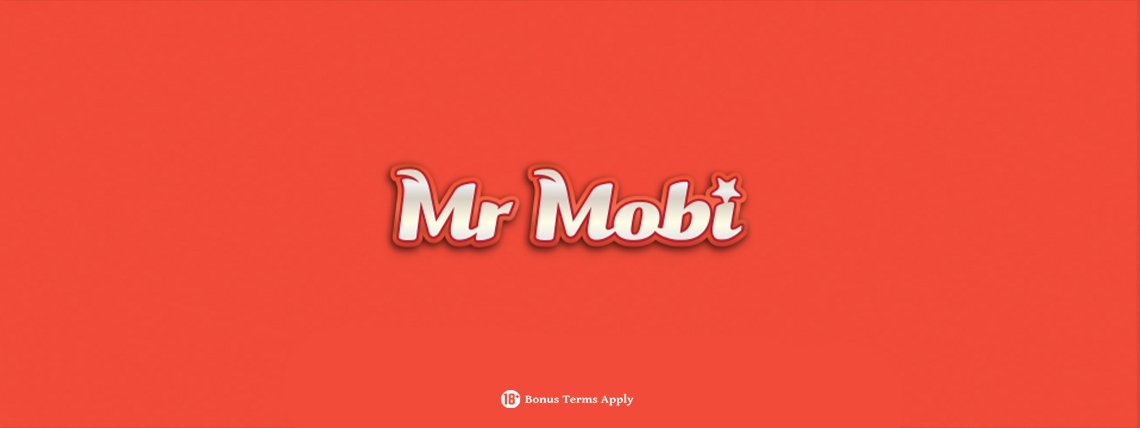 Mr Mobi Featured Image