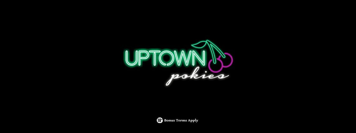 Uptown Pokies 1140x428
