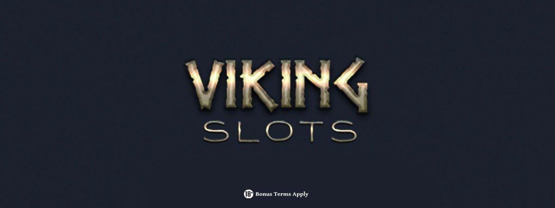 Viking Slots Featured Image