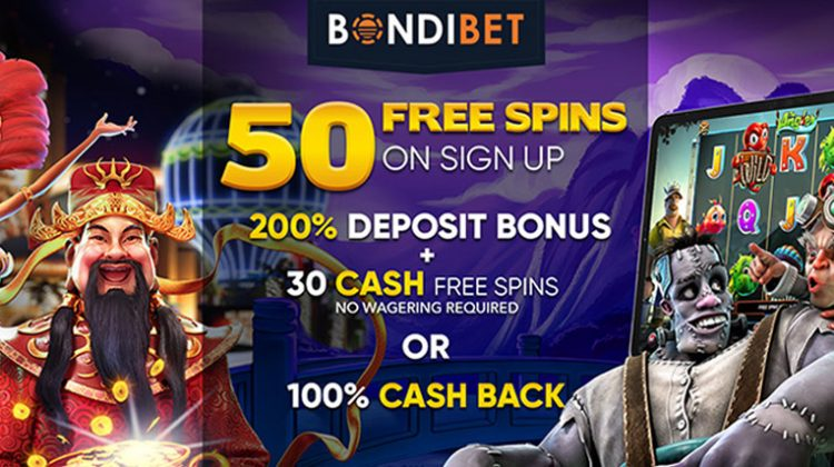 Live roulette 50 free spins slots