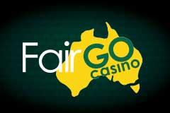casino slots games