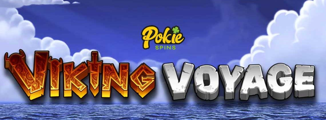 pokie spins viking