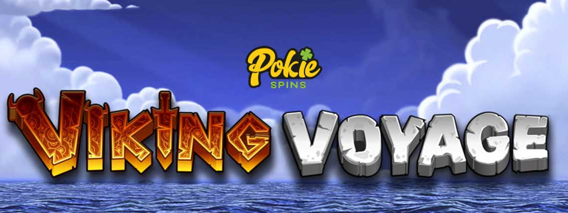 pokie spins viking