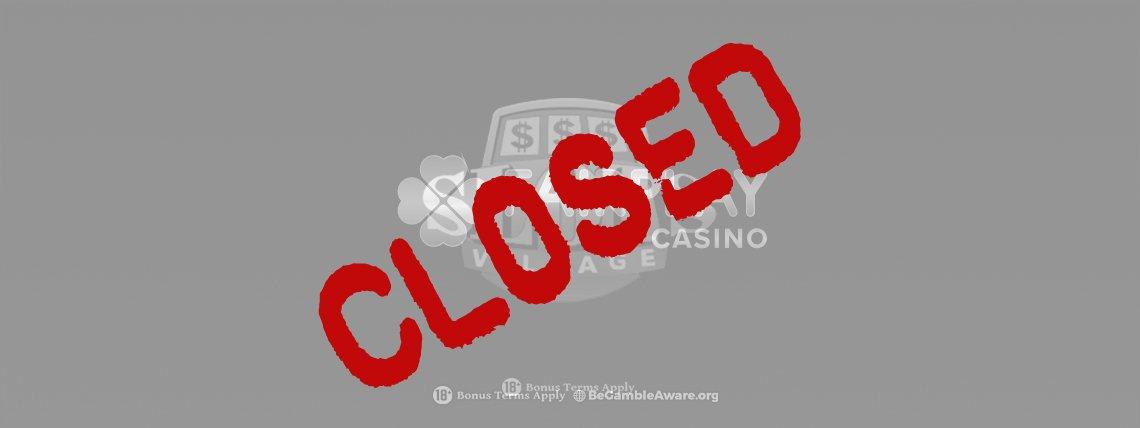 Fair Play Casino Featured Image