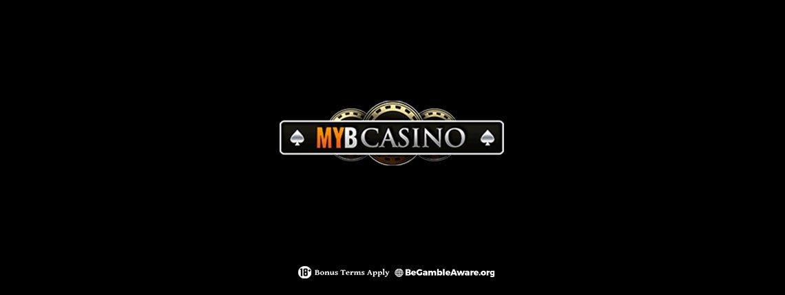 MYB Casino 1140x428