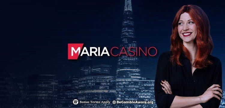 Maria 3 960x360