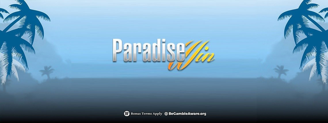 Paradise Win 1140x428
