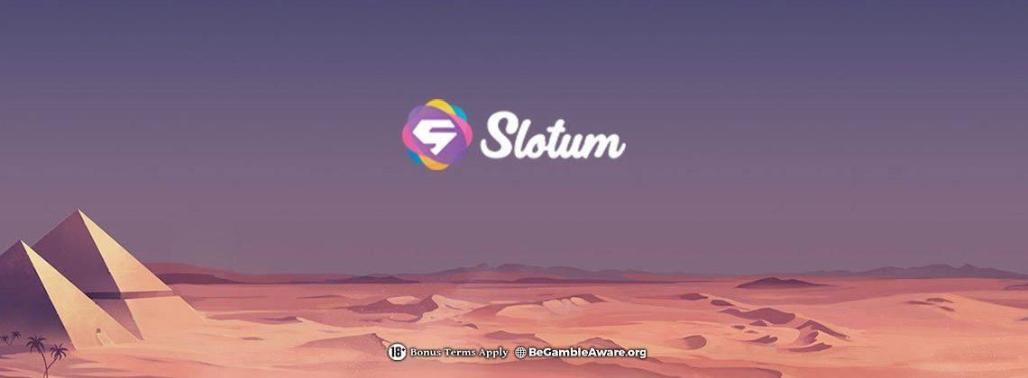 Slotum Casino 1140x428
