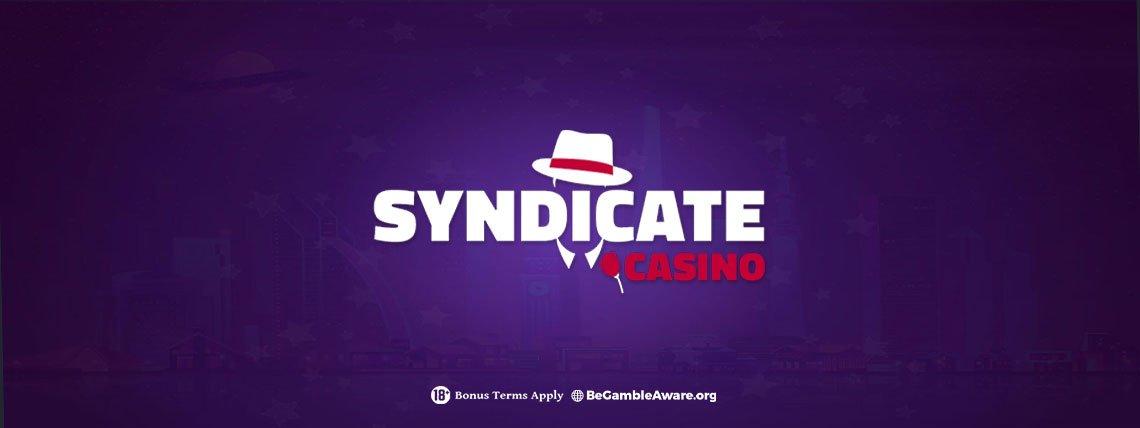 Syndicate Casino 2 1140x428