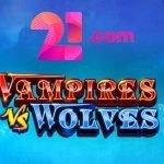 21com vampires free