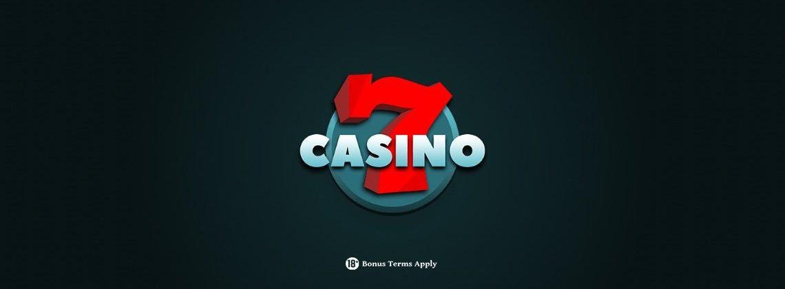 7 Casino ROW 1140x428