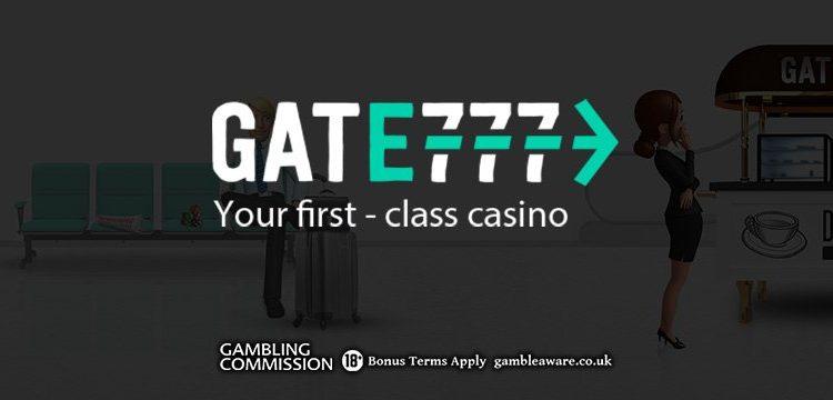 Gerbang 777 960x360