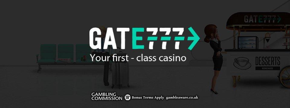 Gate 777 960x360