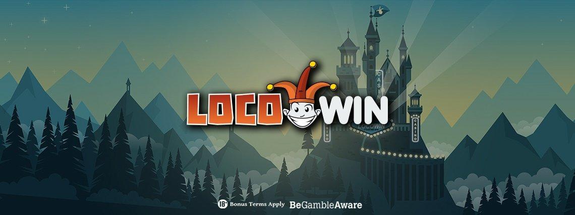 LocoWin Casino 1140x428