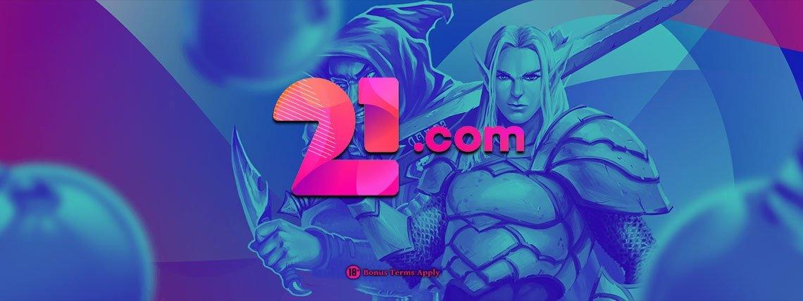 21.com ROW 1140x428