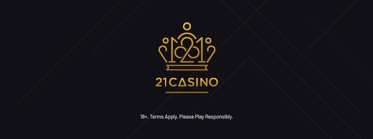21Casino no deposit free spins