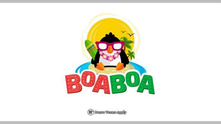 BoaBoa Casino 1140x428