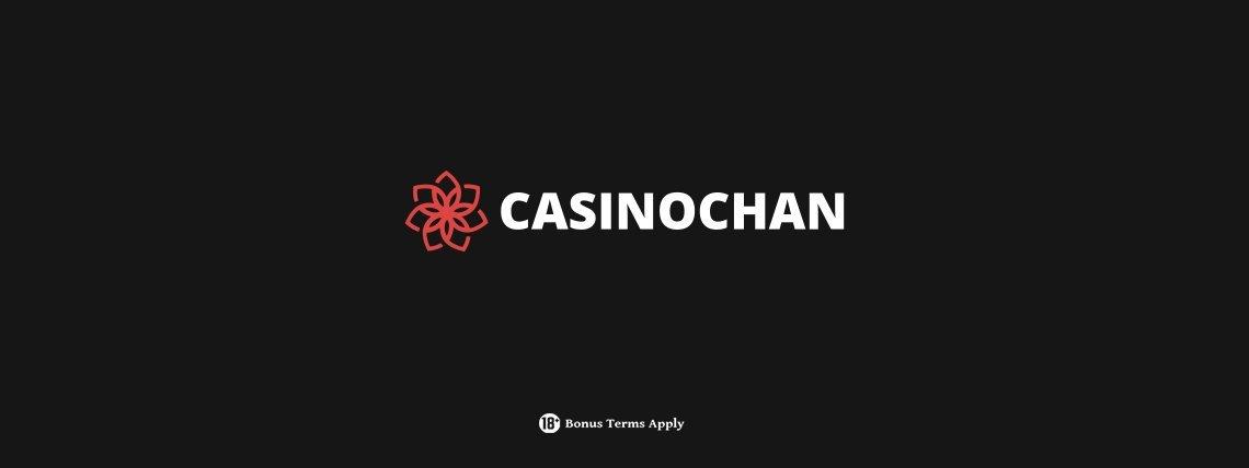 Casino Chan 1140x428