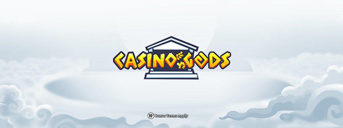 Casino Gods 1140x428