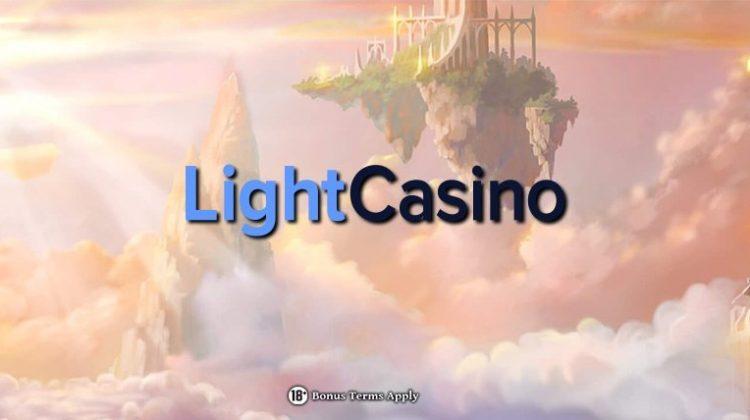 Light Casino 1140x428