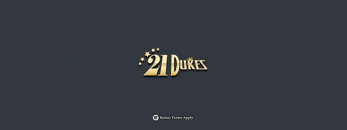 21 Dukes 1140x428