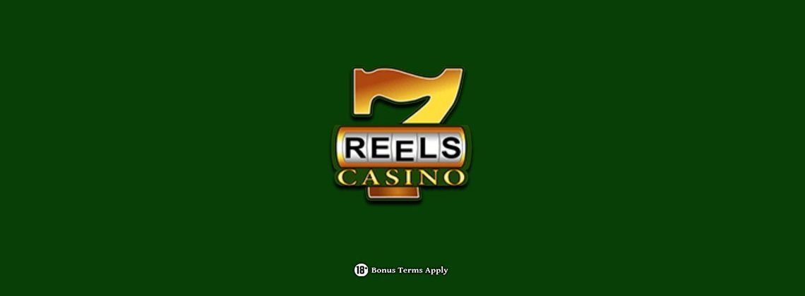 7 Reels Casino 1140x428 1