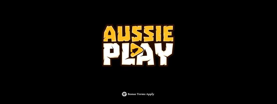 Aussie Play 1140x428