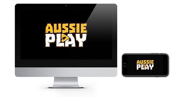Aussie Play Casino No Deposit Bonus