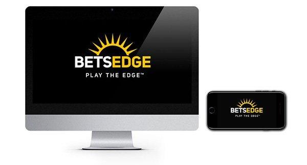 Bets Edge Casino logo