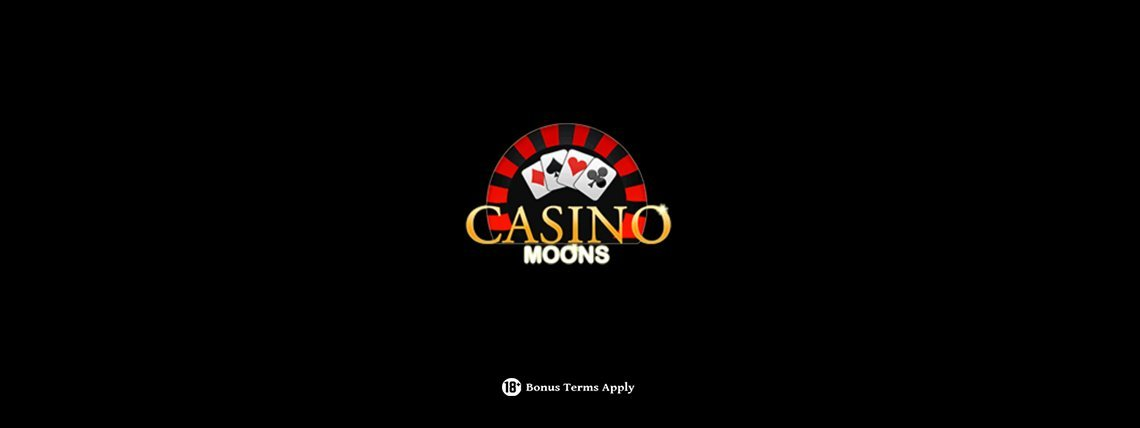 Casino Moons 1140x428