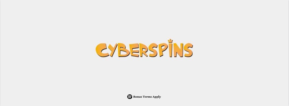Cyberspins 1140x428