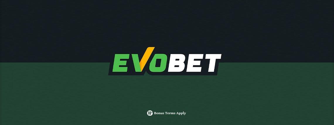 EvoBet 1140x428
