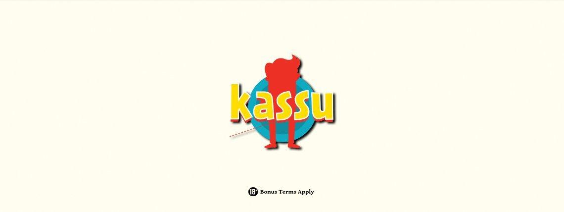 Kasuu ROW 1140x428