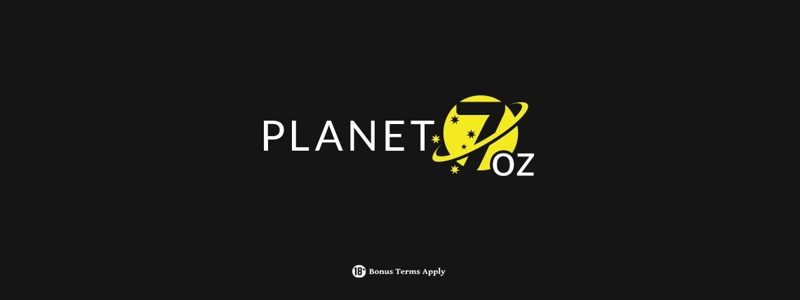 Planet7 Oz Casino 25 No Deposit Spins On Trigger Happy