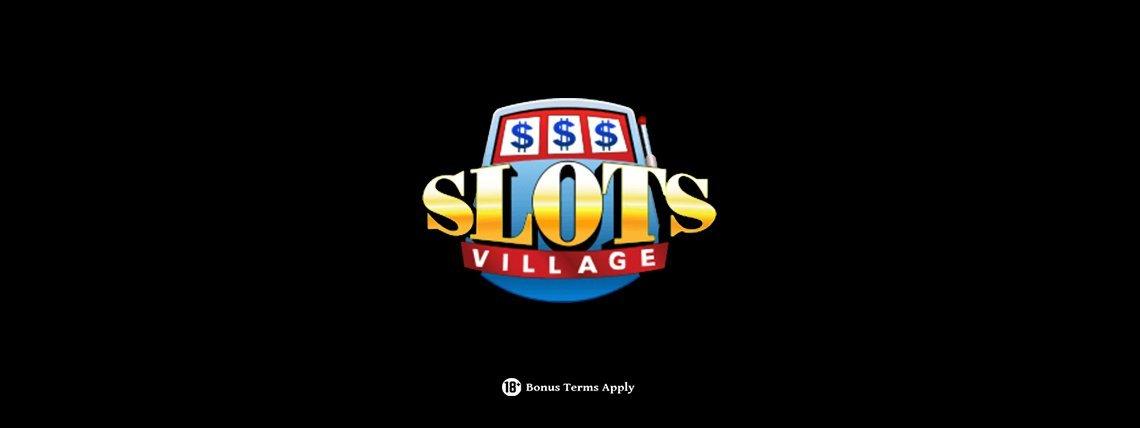 Sign Up Bonus Slots No Deposit