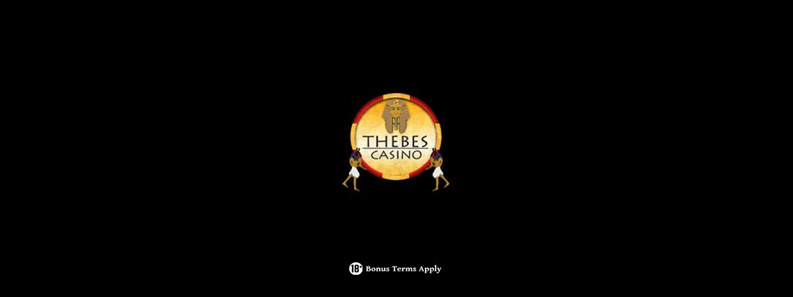 Thebes Casino 1140x428