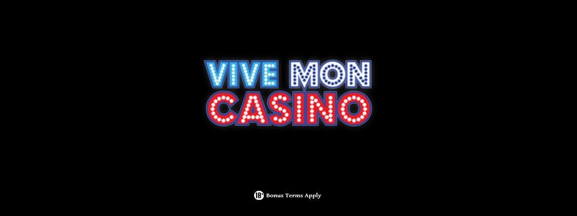 Vive Mon Casino 1140x428