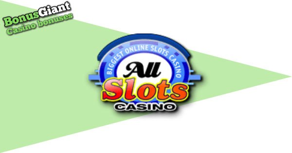All Slots Casino 50 Free Spins No Deposit Online Casino Bonuses