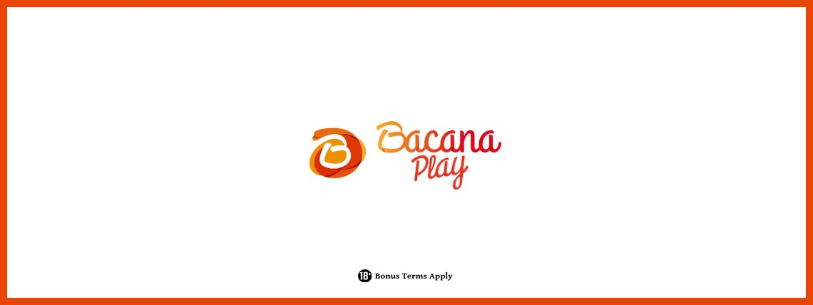 Bacana Play 1140x428