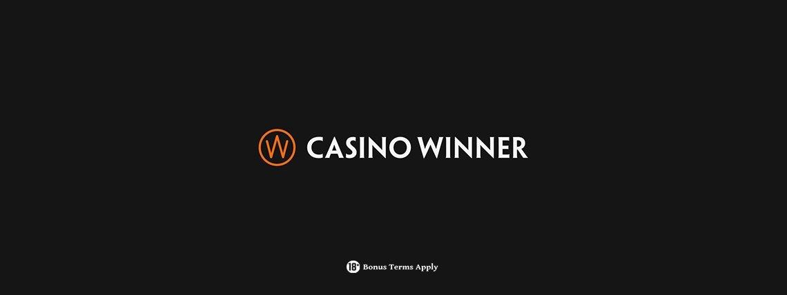 Casino Winner 1140x428