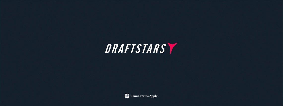 DRAFTSTARS 1140x428