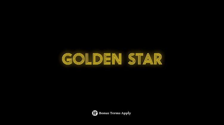 Golden Star Casino1140x428