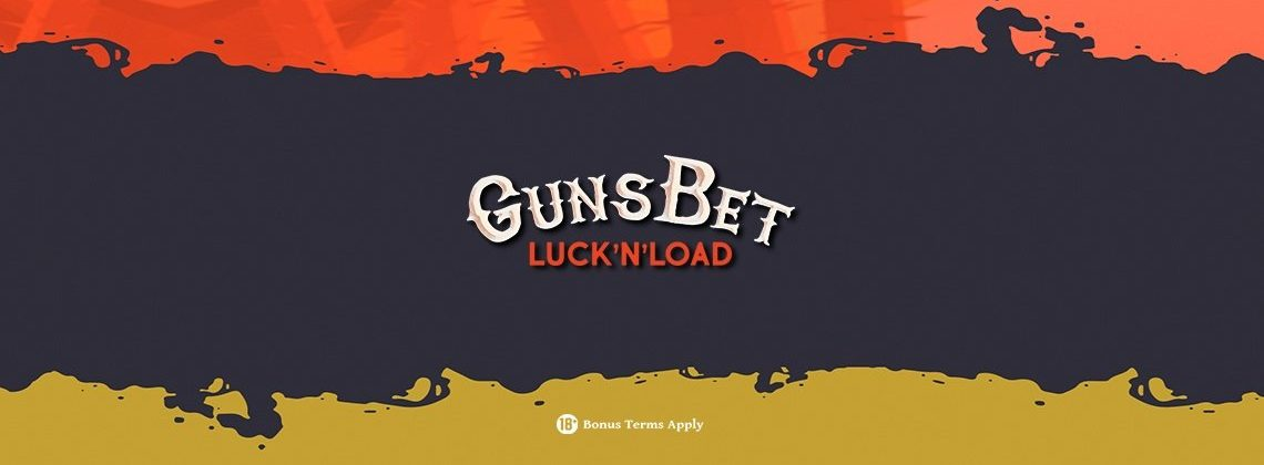 GunsBet 1140x428 1