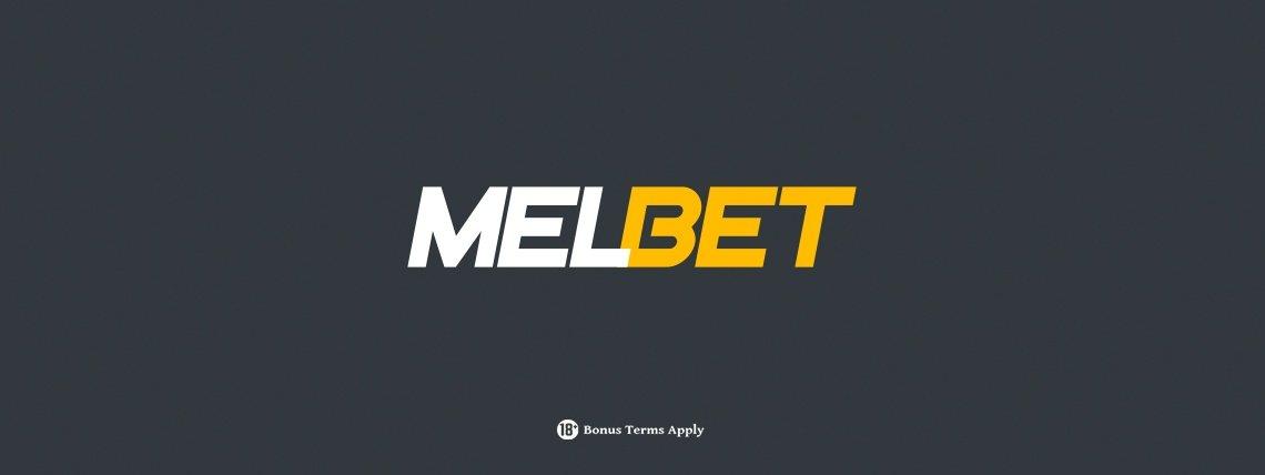 MelBet Casino 1140x428